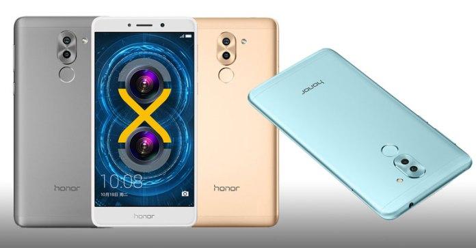 huawei-honor-6x-dual-camera