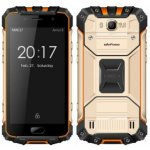 Ulefone Armor 2 Smartphone