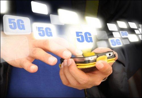 5G - Advantages and Disadvantages