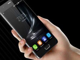 Blackview A9 Pro Review