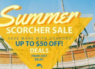 summer sale of gearbest