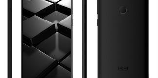 elephone-p8-mini