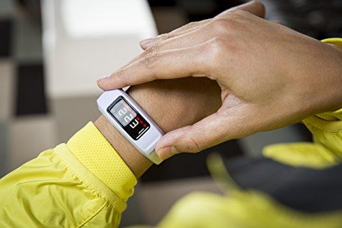 Garmin vívofit 2 Activity Tracker,