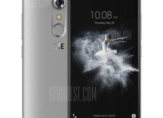 ZTE AXON 7 4G Phablet