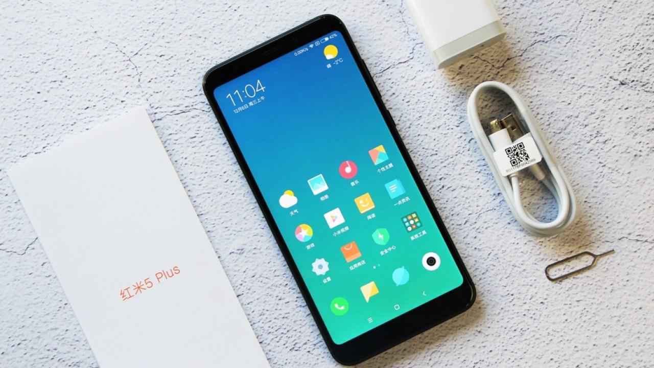 Xiaomi Mi 5 Plus Review: Best Smartphone with 3GB RAM & 32GB