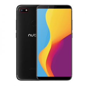 ZTE Nubia V18: Specification And Price