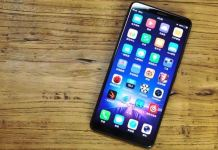 Vivo X20 review