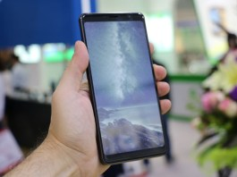 BLUBOO-S3 Review