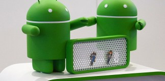 Stock Android vs Android One vs Android Go