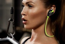 aelec-wireless-bluetooth-sports-earbuds-amazon