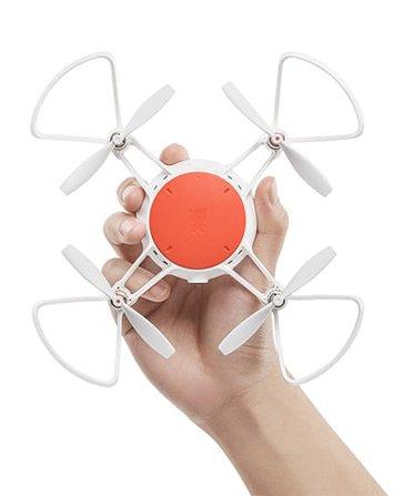 The Mini Drone from Xiaomi!