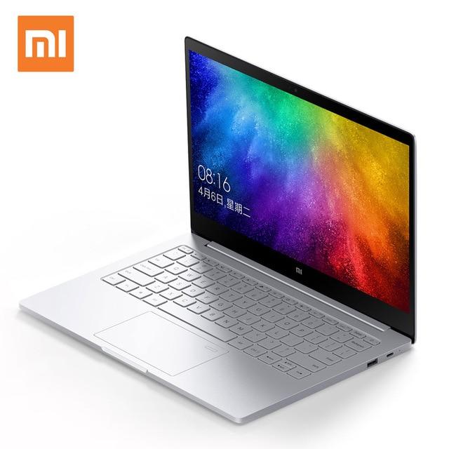 Xiaomi Notebook Coupons