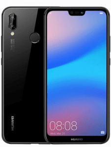 HUAWEI Nova 3 Full Specification