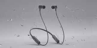 Meziu EP52 Lite earphone review