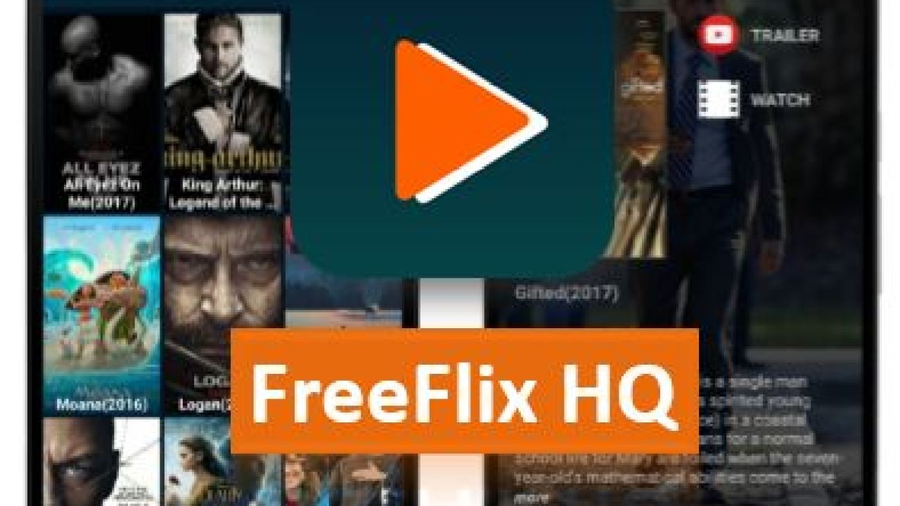 Flix Download freeflix hq-download freeflix hq app for android & ios