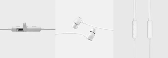 Meziu EP52 Lite earphone review