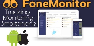 Fone Monitor Review