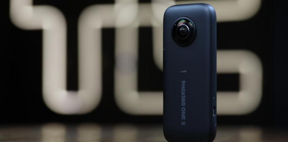 insta360-one-x review