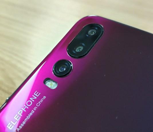 Elephone-A5-Triple-camera
