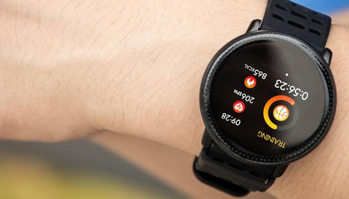 Smartwatch-umidigi-uwatch-review