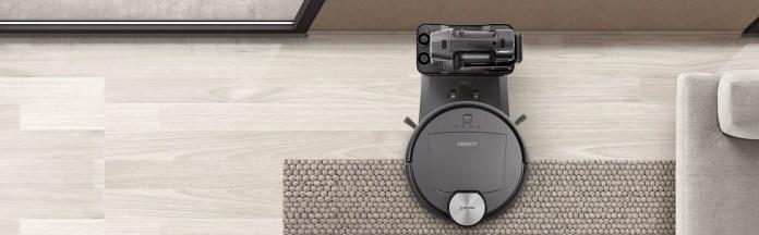 deebot-robotic-vacuum-cleaner
