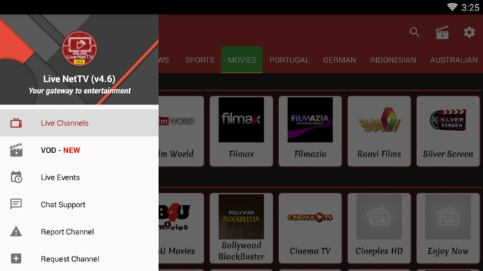 Live-NetTV-for-PC-Laptop-Windows-mac