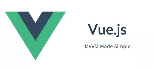 Vue web development