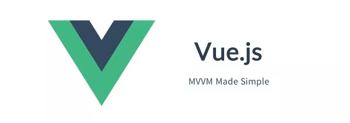 Vue web development