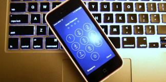 smartphone accesories