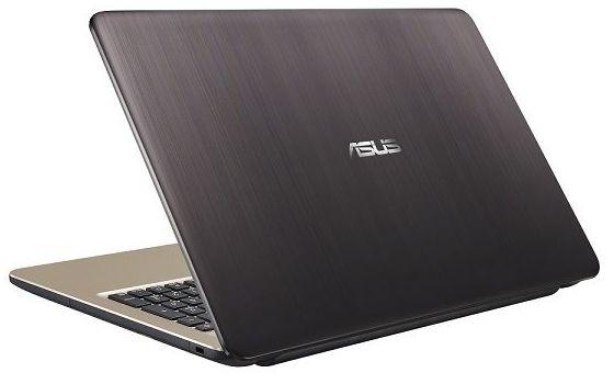 ASUS Pro554UB8250 Laptop