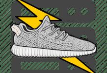 sneaker-proxy