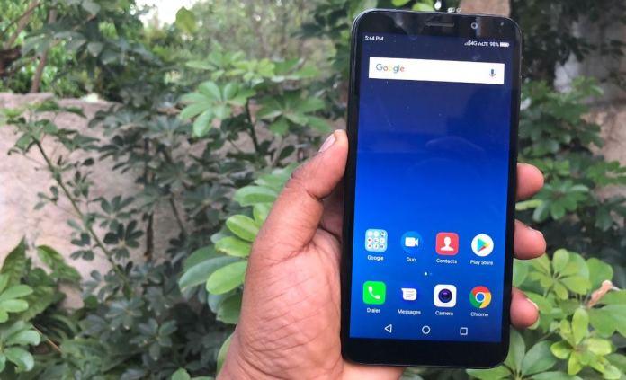 lenovo-a5-smartphone