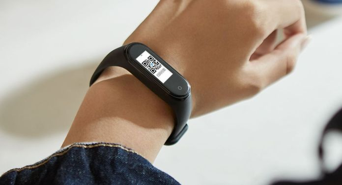 xiaomi-mi-band-4-review