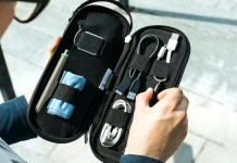 Best Gadgets For Travelers