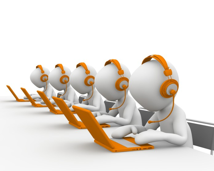 What Is Multi-Line VoIP?