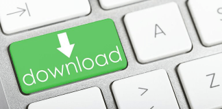 Risks Of Free Software Download