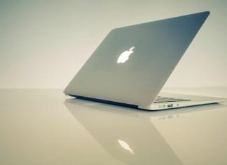Speed up your Macbook