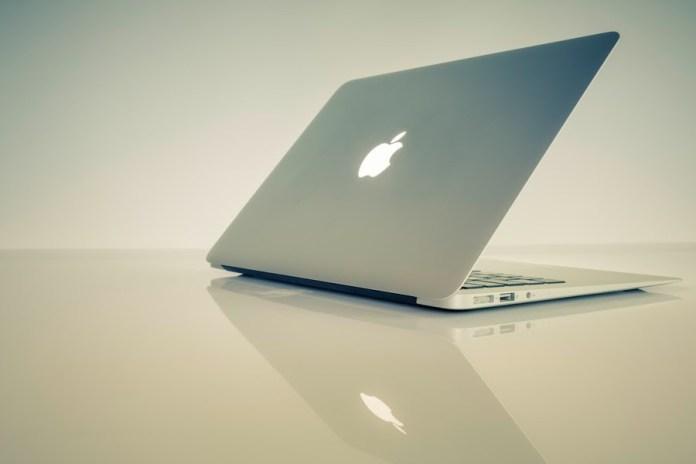 Speed up Macbook