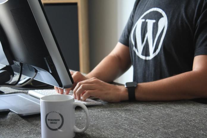 Best Customizable WordPress Themes for 2020
