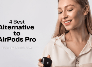 ALTERNATIVE-TO-AIRPODS-PRO