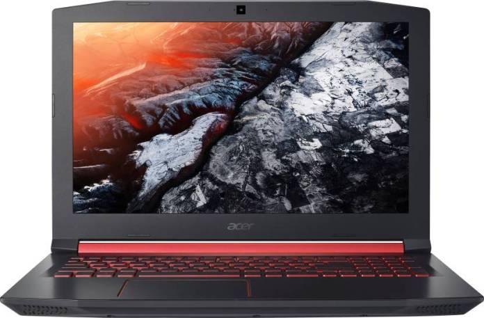 Budget Gaming Laptops