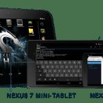 http_i imgur comO1VY9ko - TechnoSports