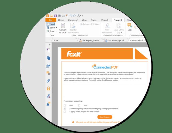 Free PC SOFTWARES