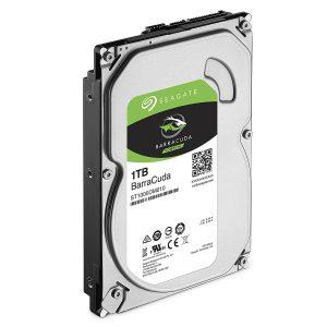 Budget Intel PC