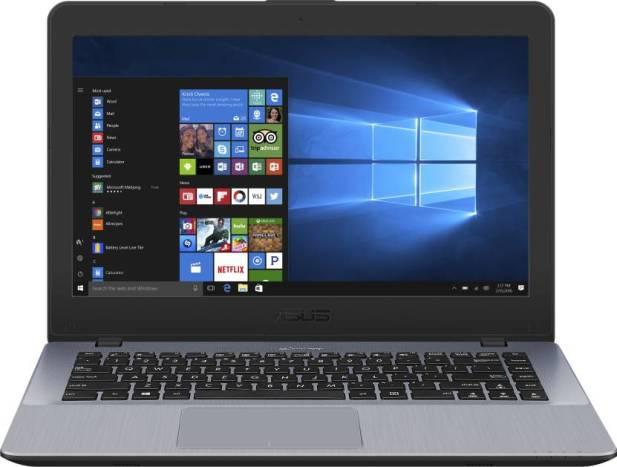 Best Laptops under Rs.30,000(460$) 2018
