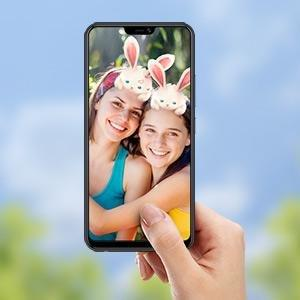 Should You Buy the new iPhone X clone Vivo V9 Youth?