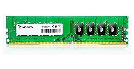 Best Budget 7th Gen Core i3 CPU Built under Rs.20000