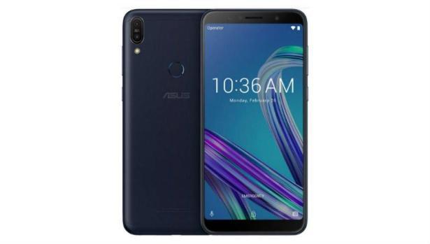 Best Camera Smartphones under Rs 20000 in India 2018