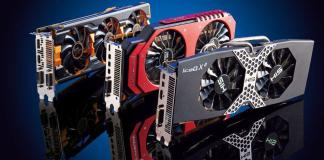 Top 5 Graphics Card under Rs.20,000 in India 2018