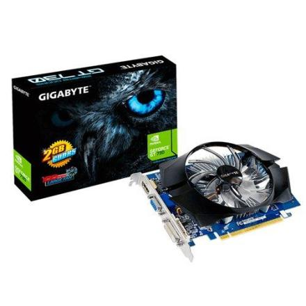 Top 5 Cheap Graphics Card under Rs.6000(90$)